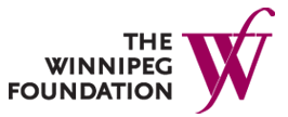 The Winnipeg Foundation