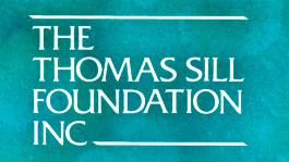 The Thomas Sill Foundation Inc
