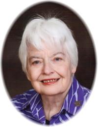 Janet-Dugle